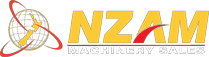 NZAM Machinery