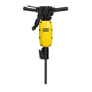 Picture of Pneumatic Handheld Breaker