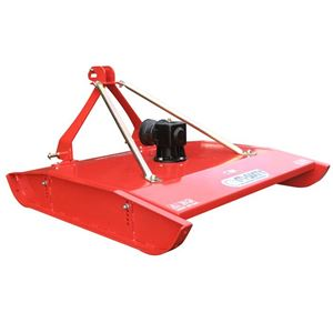 Picture of 35hp Slasher Mower