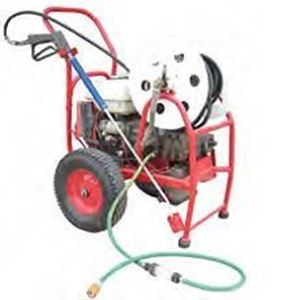 Picture of 2500 PSI Water Blaster