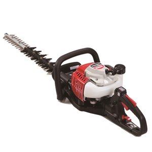 Picture of Hedge Trimmer