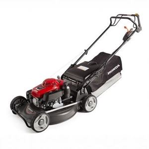 Picture of Lawn Mower (No Catcher)