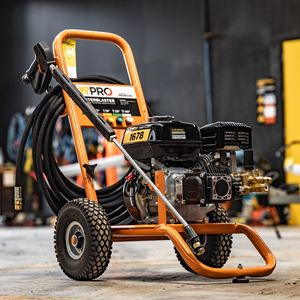 Picture of 2000 PSI Water Blaster