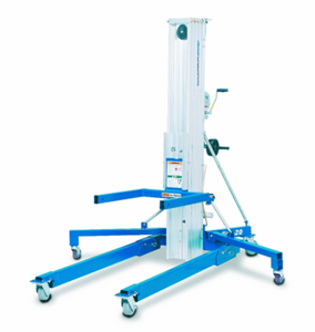 Picture of Genie SuperLift Advantage 10