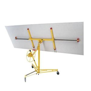 Picture of Plaster Board Lifter