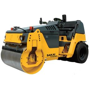 Picture of 3.5-5T Combination Roller